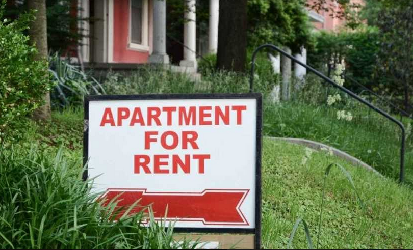 3 Things You Can Do If You Can't Make Your Mortgage Payments in Denver
